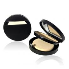 Wet & Dry Compact Powder