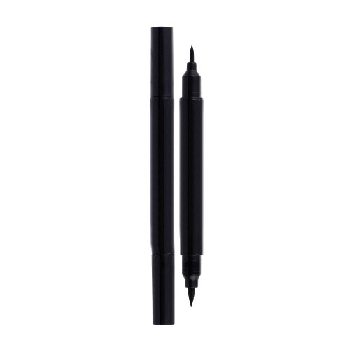 Duo Flick Liquid Eyeliner